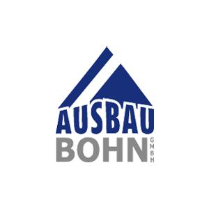 Ausbau Bohn
