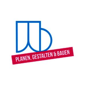 J. Brinkmann GmbH