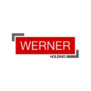 Werner Holding