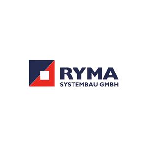Ryma Systembau