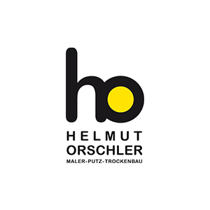 Helmut Orschler