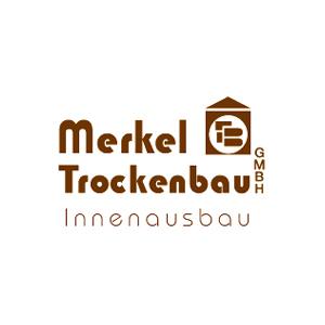 Merkel Trockenbau