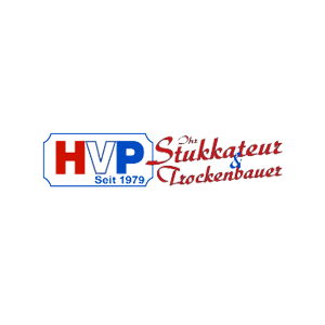 HVP GmbH