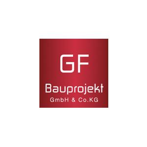GF Bauprojekt