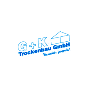 G+K Trockenbau