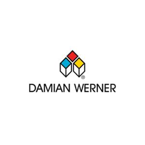 Damian Werner