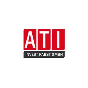 ATI Invest Pabst
