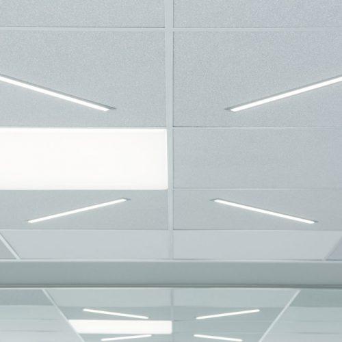 Standard LED