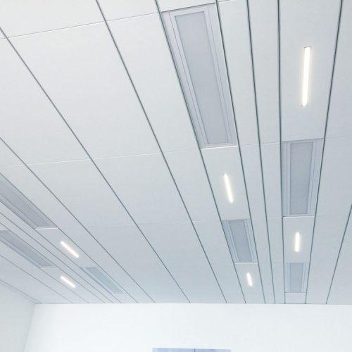 OWAstripe LED