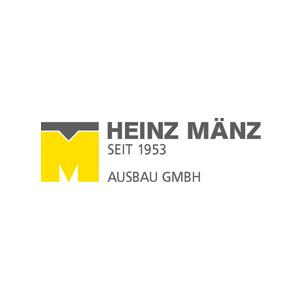 Heinz Mänz