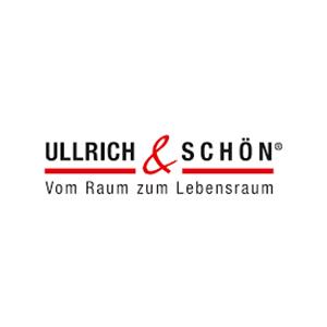 Ullrich & Schön