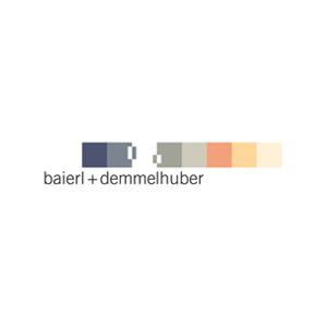 Baierl Demmelhuber