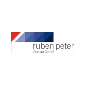 Ruben Peter