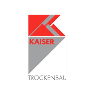 Kaiser Trockenbau