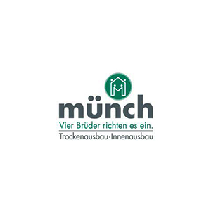 Münch Trockenbau