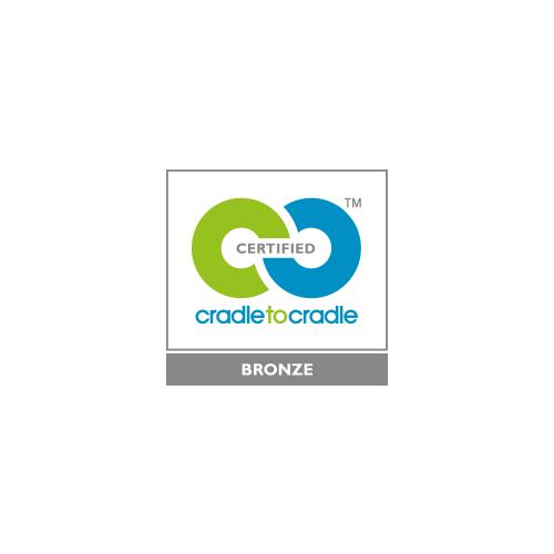 Cradle to Cradle Zertifizierung
