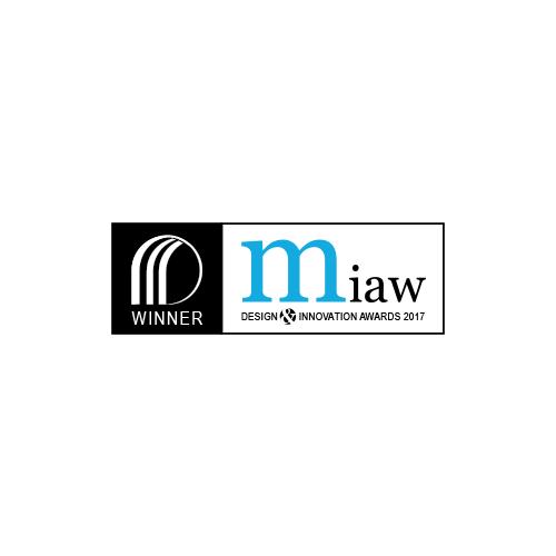 MIAW Award