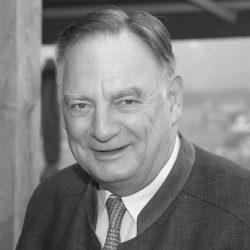 Technische Geschäftsleitung Dirk Rogge