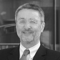Kaufmännische Geschäftsleitung R.A. Wagenmann